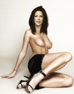 Kate Beckinsale Topless 005