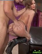 Kate Beckinsale Anal Doggystyle Sex 001