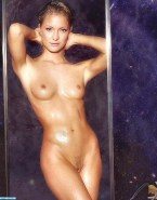 Kate Hudson Wet Hot Exposed Stomach Xxx 001