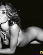 Kate Middleton Nudes Nsfw 001