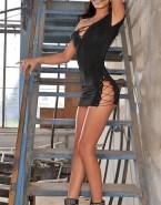 Kate Middleton Skirt Legs Naked 001