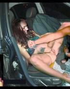 Kate Middleton Handjob Pussy Exposed Xxx Sex 001