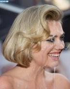 Kate Upton Cumshot Facial Sex 001