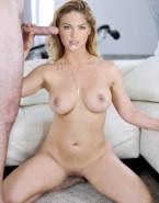Kate Upton Handjob Nice Tits Nude Sex 001