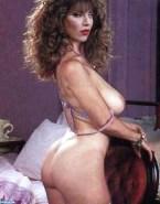 Katey Sagal Ass Sideboob 001