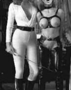 Katey Sagal Nip Torture Femdom Nude 001