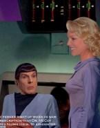 Katherine Heigl Boobs Star Trek Nude 001