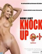 Katherine Heigl Movie Cover Small Tits Porn 001