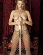 Katheryn Winnick Naked Fake 001