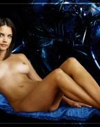 Katie Holmes Tits Exposed Xxx 001