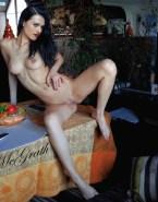 Katie Mcgrath Nude Body 001