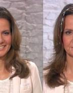 Katrin Huss Cum Facial 001