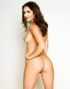 Katrina Kaif Ass Sideboob Nude 001