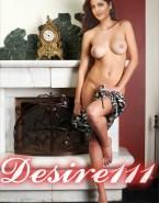 Katrina Kaif Undressing Naked 001