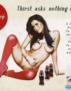 Katy Perry Naked Nude Fake 001
