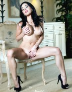 Katy Perry Pussy Legs Spread Porn Fake 001