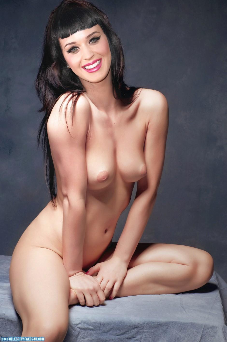 nude-parry