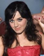 Katy Perry Gangbang Handjob Sex Fake 002