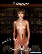 Keira Knightley Nude Body Breasts 001