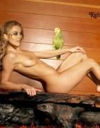 Keira Knightley Porn Nude Body 003