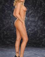 Kelly Ripa Ass Breasts Fakes 001