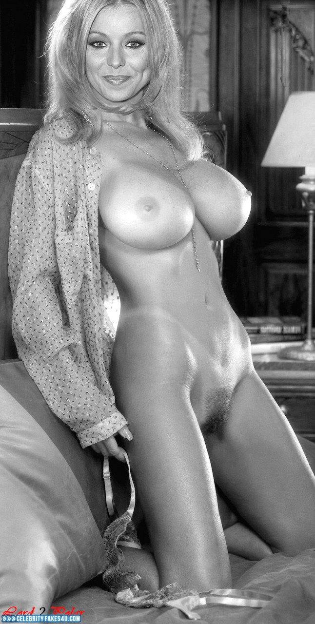 sexy-young-dolly-parton-nude