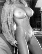 Kelly Ripa Large Tits Porn 001