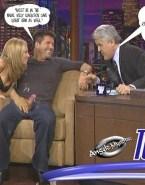 Kelly Ripa Tonight Show With Jay Leno Sex 001