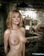 Kristen Bell Tits 001