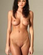 Kristen Stewart Camel Toe Hot Tits Naked 001