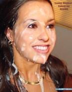 Lacey Chabert Huge Cumload Cumshot Facial Porn 001