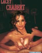 Lacey Chabert Titty Fuck Sex 001