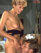 Lady Diana Ate Spread Pussy Naked 001