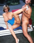 Lady Diana Exposed Breasts Sex 001