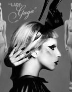 Lady Gaga Porn Porn 001