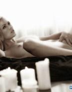 Laura Vandervoort Boobs Fingers Pussy Nude Fake 001