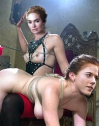 Lena Headey Spanked Bdsm 001