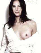 Liv Tyler Tits 001