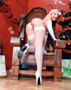 Liv Tyler X Mas Ass Naked 001