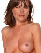 Lucy Lawless Boobs 001