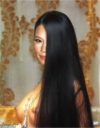 Lucy Liu Breasts Exposed Xxx 001