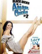 Lucy Liu Legs Movie Cover Xxx 001