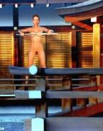Lucy Liu Naked Kill Bill 001