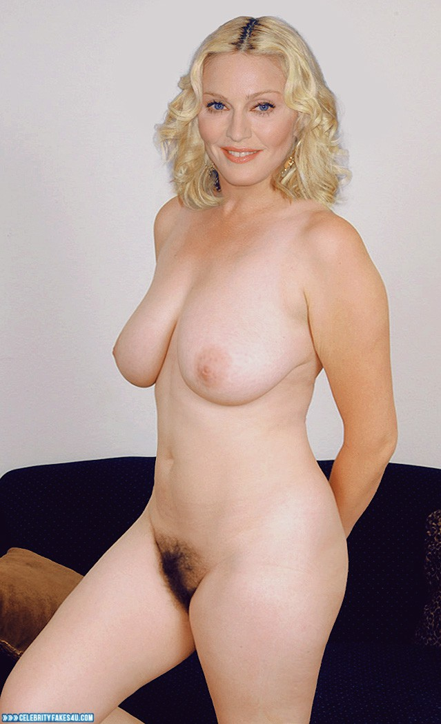 Madonna nude boobs and sex in body of evidence scandalplanet 6