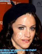 Madonna Facial Naked 001