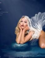 Madonna Naked Nsfw 001
