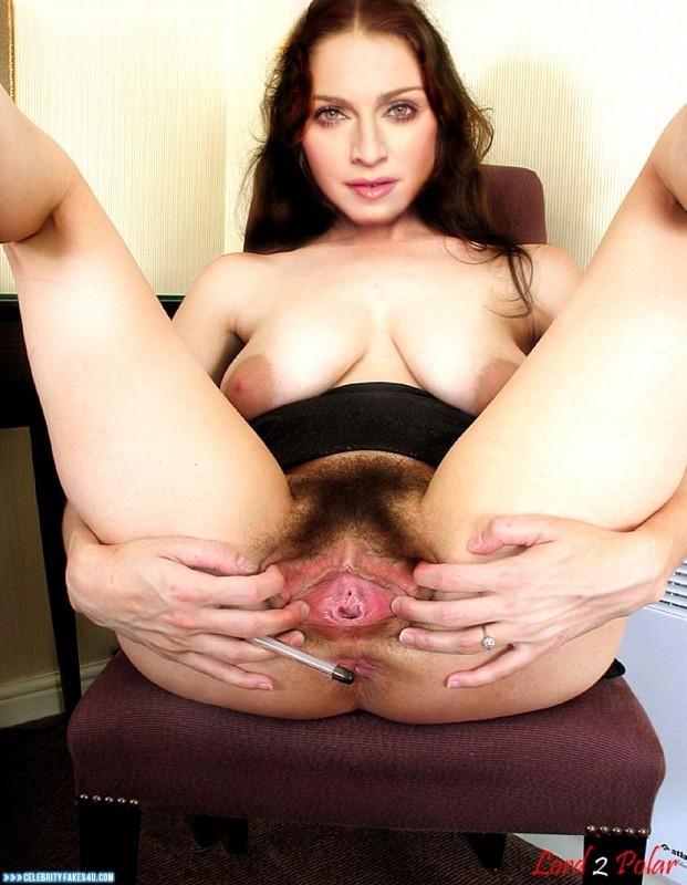 Nude amrita rao tiny boobs n hairy pussy fake nude desi actress