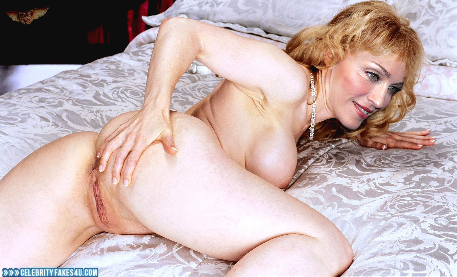Смотреть порно с участием мадонны, порно звезда никки джейн и ее порно фото галереи