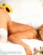 Maria Sharapova Ass Vagina Naked 001