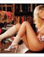 Maria Sharapova Legs Hot Tits Porn 001